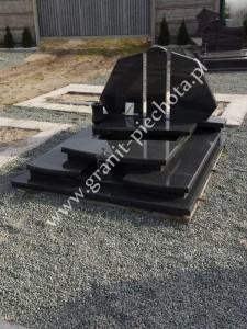 008 IMPALA 165 x 190 cm CENA: 5700zł / 4900zł DOSTĘPNY
